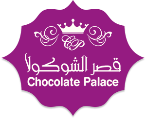 Chocolate Palace Logo